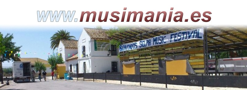 http://www.musimania.es