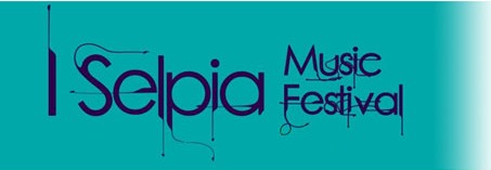 http://www.filmania.es/wrk/selpiamusicfestivalclips835.html