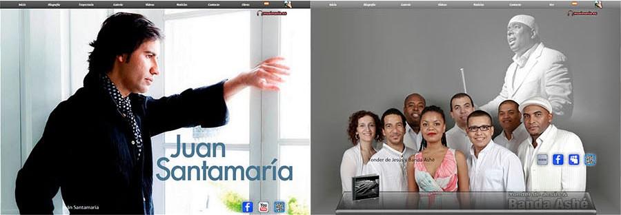 http://www.musimania.es/yonderdejesusybandaashe