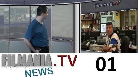 http://www.filmania.tv