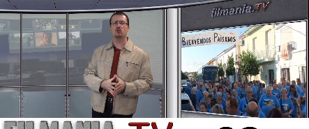 http://www.filmania.tv/?EP=2