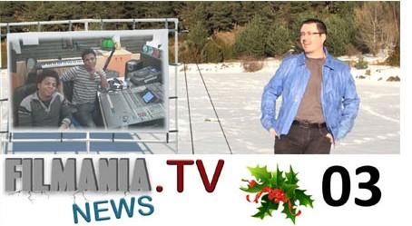 http://www.filmania.tv/?EP=3