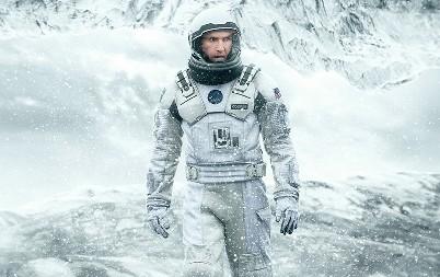 http://www.filmania.es/nws/interstellar-la-odisea-espacial-de-christopher-nolan-525.html