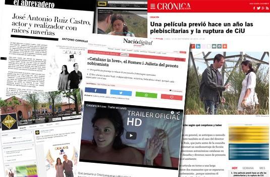 http://www.filmania.es/nws/catalans-in-love-la-pelicula-que-describe-el-escenario-del-s-537.html