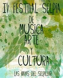 http://www.musimania.es/nws/selpia-music-festival-ultimos-dias-para-inscribirse-528.html